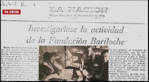 En los 70, científicos argentinos alertaban sobre una crisis mundial