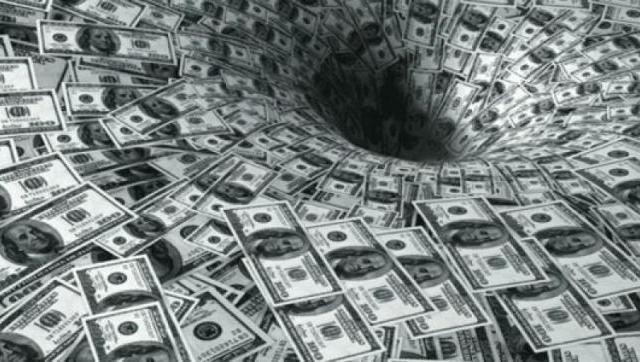 AFIP encontró una evasión millonaria en cuentas fuera del país y sin declarar