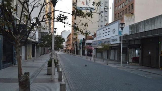 Universidad pública relevó cómo impacta la cuarentena en los barrios del conurbano