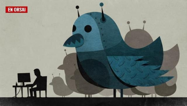 Políticos y celebridades compran seguidores y bots para ganar el corazón de la gente