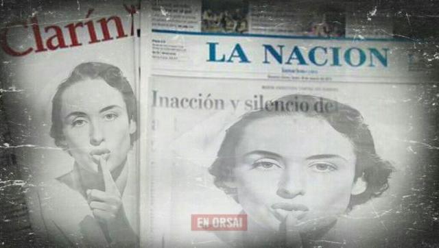 Espionaje ilegal de cambiemos: el cuarto día que Clarín y La Nación se siguen haciendo los boludos
