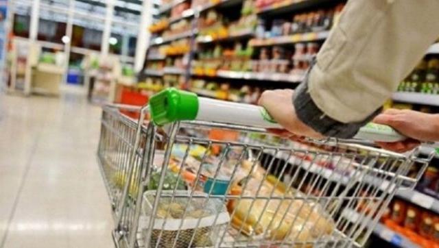 Se prorrogó hasta fin de agosto la vigencia de los precios máximos
