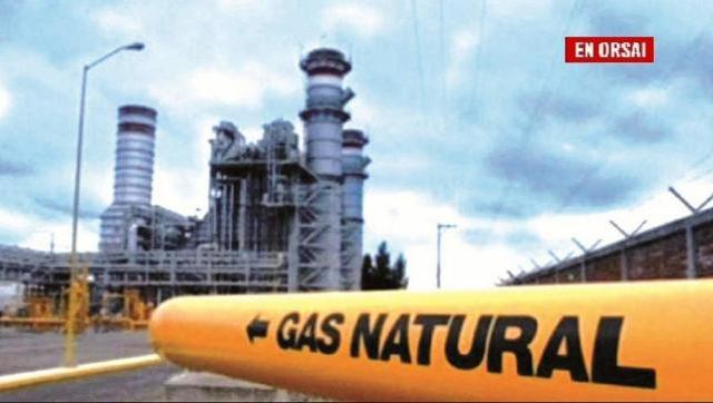 El Gobierno ya tiene una estrategia para el gas en Argentina