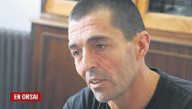 """Federico Delgado: """"Hay que dejarse de joder con los servicios"""""""