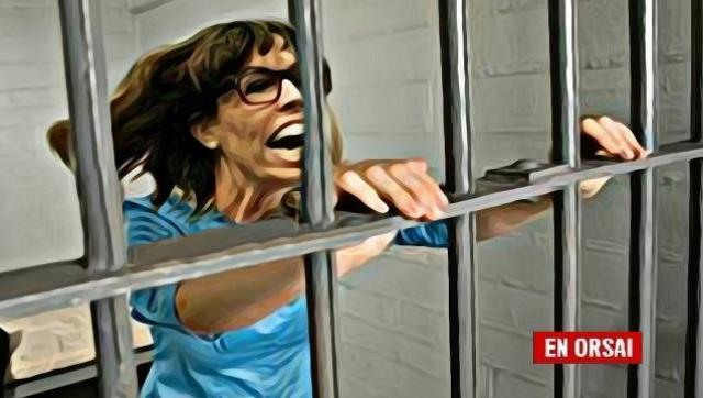 Laura Alonso complicada por ocultar incompatibilidades de funcionarios de la gestión Cambiemos