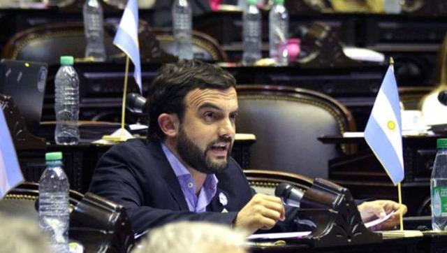 Leonardo Grosso: