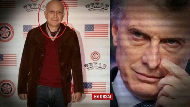 El castigo del procurador interino Casal a la fiscal que frenó un negociado de los Macri