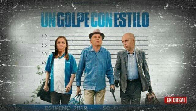 Confirmado: Cambiemos fué el gobierno que más se endeudó a los argentinos en los últimos 50 años