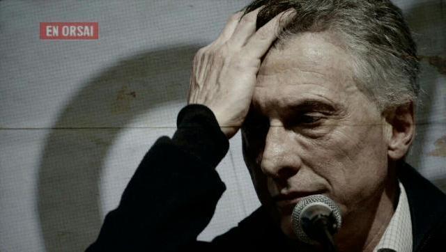 Nuevos querellantes en la denuncia contra Macri por negociados con centrales eléctricas