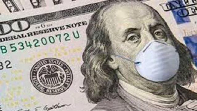 Los gastos en dólares por compras con tarjetas serán computadas en cupo mensual