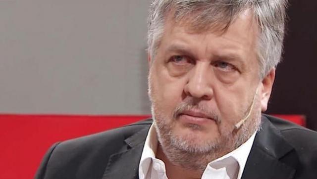 Furioso ataque judicial de Stornelli a Miriam Lewin a pedido del Grupo Clarín