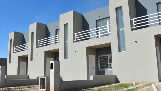 Cómo serán los nuevos créditos hipotecarios que impulsa el Gobierno para viviendas