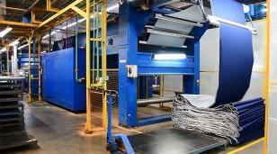 El sector textil, indumentaria y calzado confirma inversiones por U$S 350 millones