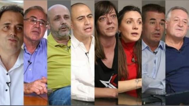 Elecciones en Río Cuarto: de la apatía, al juego nacional