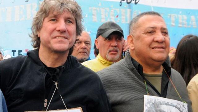 """Campaña por """"Una navidad sin presos políticos en la argentina"""""""