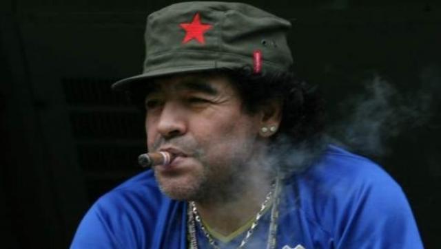 Después de Maradona