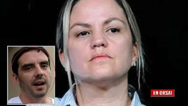 El hermano de la diputada PRO Carolina Piparo dijo que Argentina es un