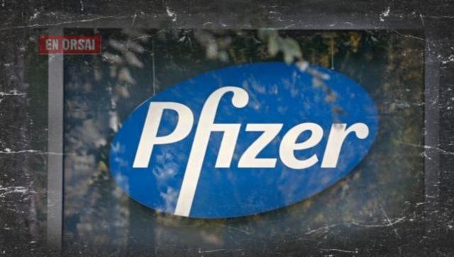 Las irregularidades de Pfizer: de esto no se habla en los medios hegemónicos