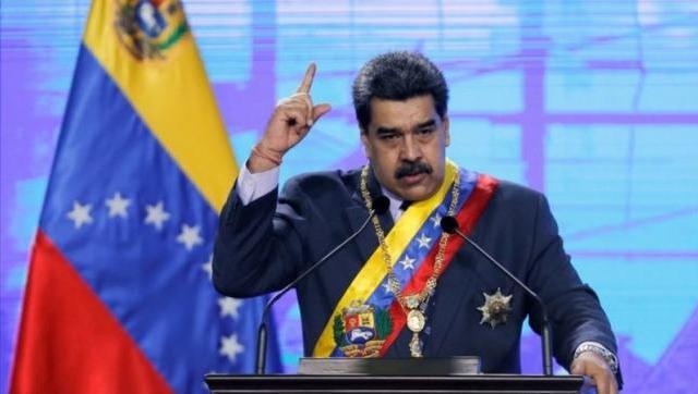 El plan de Maduro para llenar de dólares los bancos de Venezuela