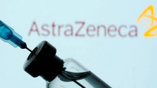 Alemania, Francia, Italia, Suecia y Polonia no darán la vacuna Astrazeneca a sus mayores