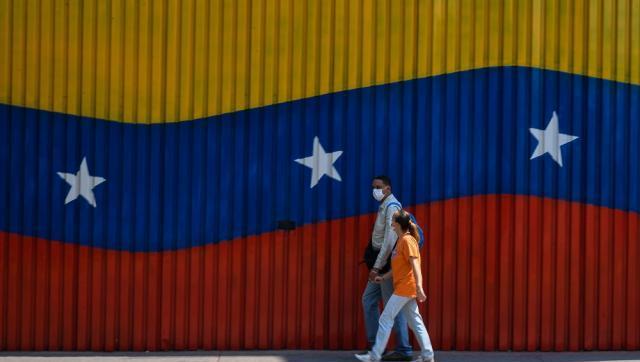 La ONU instó a Estados Unidos y la Unión Europea a levantar sus sanciones a Venezuela