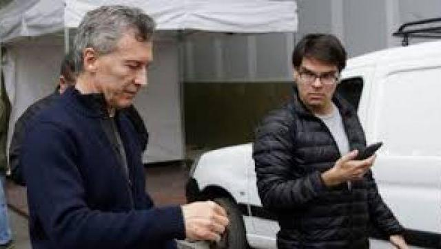 Casación devolvió el expediente de la causa por Persecución a Grupo Indalo a la jueza Servini