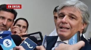 """Habló el Canciller Uruguayo: """"el anuncio del acuerdo Mercosur-UE de 2019 respondió a una necesidad electoral de Macri"""""""