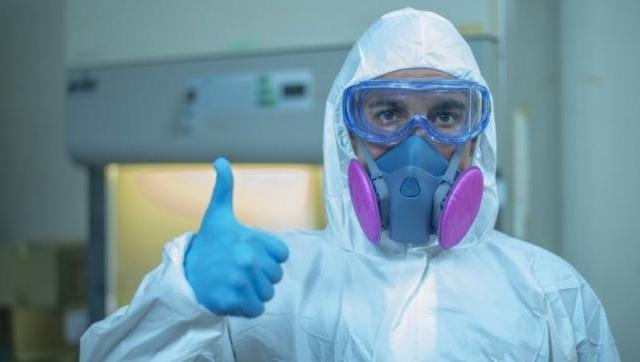Coronavirus: 10 buenas noticias sobre la pandemia (un año después)