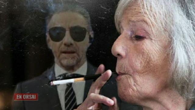 Majul confesó que armó la operación de Beatriz Sarlo contra Kicillof y su familia