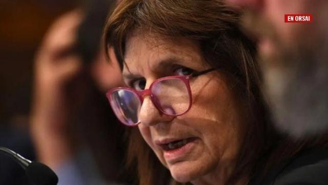 Fuerte presión de Bullrich a Vidal agita la interna del Juntos por el Cambio