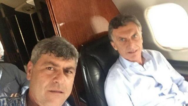 Piden la expulsión del diputado macrista que viajó a Chaco y Buenos Aires sabiendo que tenía Covid-19