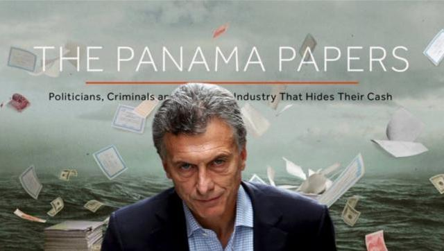 Se cumplen cinco años de los Panamá Papers y en nuestro país la justicia fue incapaz de controlar los paraísos fiscales