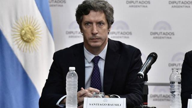 Procesaron al exsecretario de Finanzas de Macri por negociaciones incompatibles con la función pública