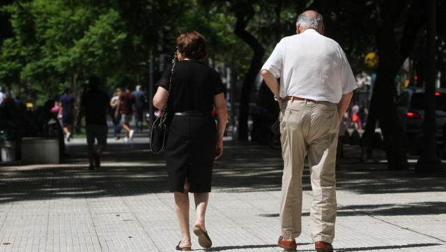 Más de 130 mil jubilados dejan de pagar Ganancias