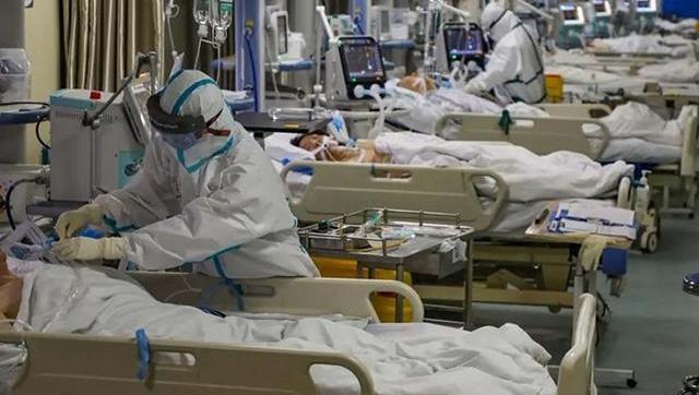Una jueza con coronavirus contó que esperó 15 horas una cama para internarse en una clínica porteña