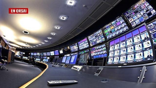 Grupo estadounidense de data center hará gran inversión en Argentina