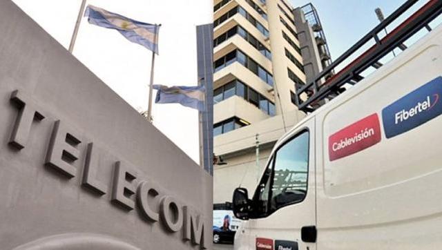 La Justicia de Clarín suspendió DNU que declara Internet como servicio público pero Enacom irá ante la Corte