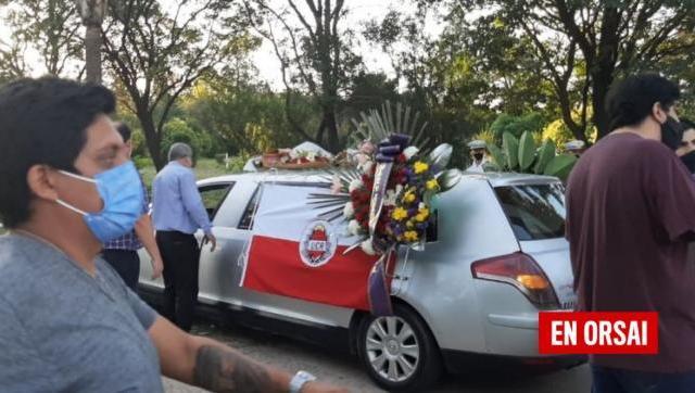 Falleció la diputada catamarqueña Marita Colombo por coronavirus