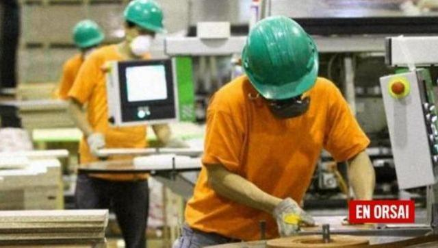 PyMES: se consolida la recuperación en el sector productivo