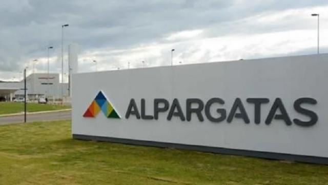 Una de las compradoras de Alpargatas invierte u$s 20 millones para reactivar su negocio textil