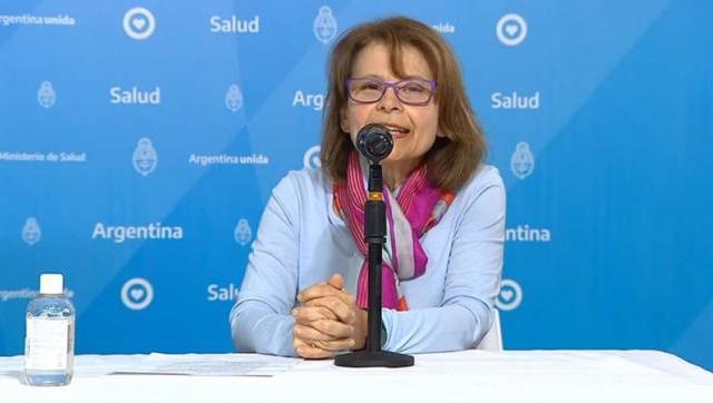 Rosa Bologna: