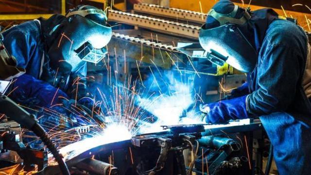 El Gobierno nacional financiará a las pymes con $100 mil millones en créditos subsidiados para la producción