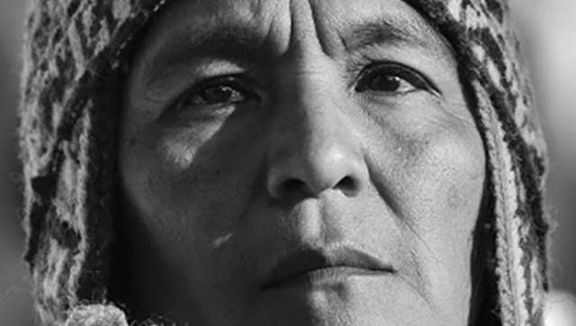 """La UNGS expresó su repudio a la """"detención arbitraria"""" de Milagro Sala"""