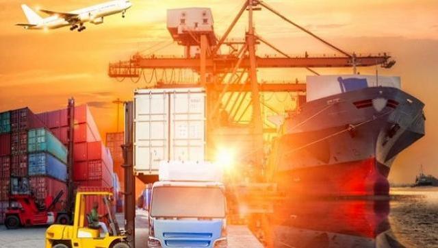 En junio hubo un superávit de US$ 1.067 millones y las exportaciones subieron 45,8%