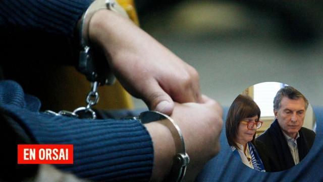 Por el Golpe de Estado y las 'masacres' de Sacaba y Senkata ya hay 13 detenidos