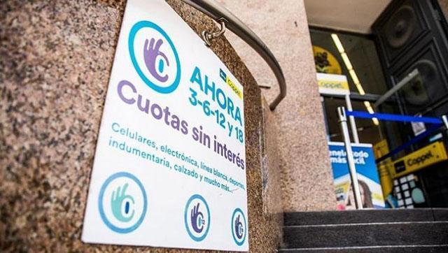 El Gobierno lanza el Ahora 24 y Ahora 30 para fortalecer el consumo