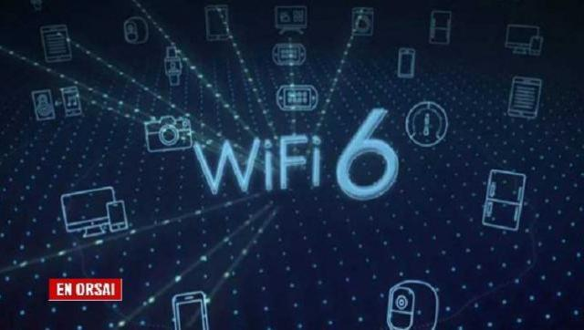 Cambia el WiFi en todo el país: va a ser súper rápido y sin cortes