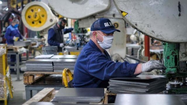 El Gobierno analiza medidas para acelerar la recuperación y llegar a más sectores