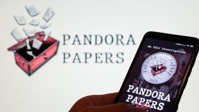 «Pandora Papers»: ¿quizás es hora de actuar? Por Thomás Piketty
