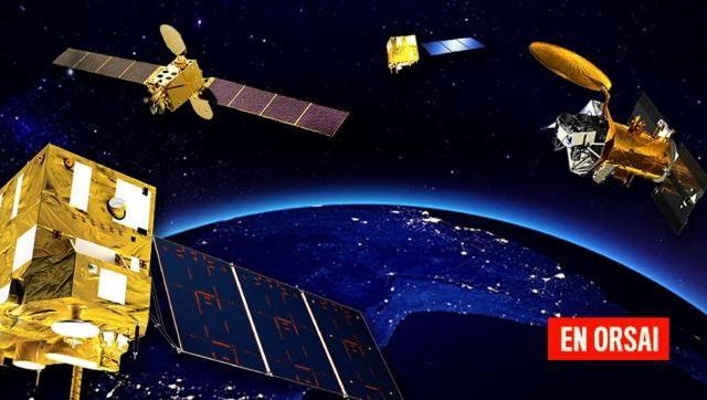 Avanzan dos Proyectos que agregan valor al desarrollo nacional de tecnología satelital y a otras industrias